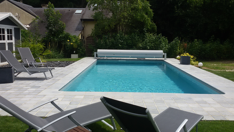 aqua jardin tout pour l 39 eau piscine et spa galerie. Black Bedroom Furniture Sets. Home Design Ideas