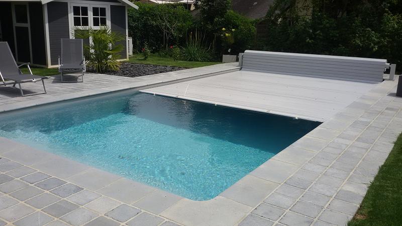 Aqua jardin tout pour l 39 eau piscine et spa galerie for Piscine hors sol 2m profondeur
