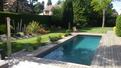 Aqua Jardin - Tout pour l\'eau - Piscine et spa - Galerie